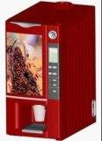 De kleine Automaat van de Koffie (F301-v)