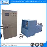 Kundenspezifischer elektrischer Schiffbruch-Kabel-Geräten-Draht, der Maschine herstellt