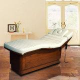 Luxe Salon elektrische massagebed