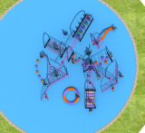 جديدة تصميم [رسدنتيل را] [مولتي-فونكأيشنل] معقّدة لياقة تجهيز