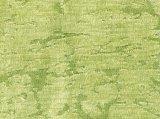 De Stof van het Gordijn van de Jacquard van de Stoffering van de Stof van de Bank van Chenille van de polyester drapeert Gordijn