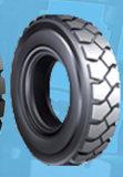 Industrieller Gummireifen-pneumatische Gabelstapler-Gummireifen