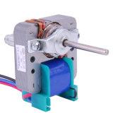 Yj48 pequeno motor 100-240 V AC Motor Pólo sombreada