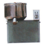 De Gecombineerde Machine van de Reeks SHA Plastiek