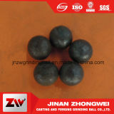 ISO9001 Aprovado Casting and Forging Grinding Ball