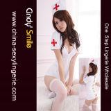 Costume sexy dell'infermiera (203)