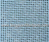 Roupa de máquina de papel / Forro de poliéster Cinto / Secador de tela / Press Felt
