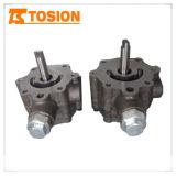 Eaton 5423 6423 Charge Pump 또는 Oil Pump/Gear Pump/Pilot Pump