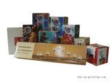 Coffrets cadeaux papier (SG-BO1)
