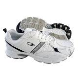 Les chaussures de sport (KB-DL03) - 1