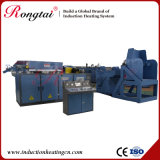 中間周波数の高品質の誘導加熱装置