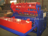 Geschweißte Maschendraht-Maschine (CER u. ISO9001: 2000)