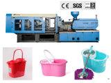 省エネのプラスチック射出成形機械価格