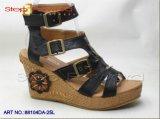 De Schoenen van dames (88104DA-25L)