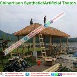 人工的な屋根ふき材料の総合的な屋根ふき材料のプラスチックヤシの木の許可の屋根ふき材料の屋根瓦13
