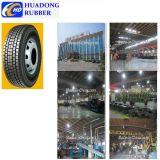 315/80r22.5 Radial Truck e Bus Tyre