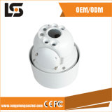 Bester Preis Druckguss-Kamera-Gehäuse mit gute Qualitätsaluminiumlegierung