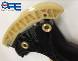 Приурочивая спринтер W204 W203 S204 Cl203 1.8L 2002 A2710300963 Fitsfor Мерседес устройства для натяжения цепи 2710300963