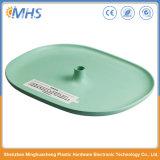 Kundenspezifische Präzisions-einzelne Kammer ABS Plastikeinspritzung für Gebrauchsgut
