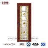 الصين صناعة زجاجيّة باب سعر ألومنيوم [أكّسّ دوور]