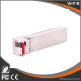 Компания Cisco SFP-10G-BX40D-I совместим 10G SFP+ BIDI Tx 1330нм RX1270nm 40км оптические трансиверы