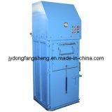 embaladora de papel com alta qualidade Y82-04zb