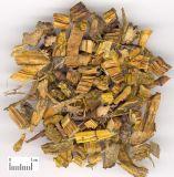 Extrait de poudre de Nobile de Dendrobium d'approvisionnement d'usine avec de l'alcaloïde 1%-20%