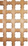 Деревянные перегородки/делитель древесины и ломтики