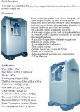 Sauerstoff-Generator-Konzentrator (BM-9901)