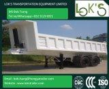Полуприцеп Axle Dumper 2 (18 CBM)