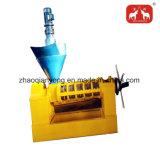 De Lage Machine van uitstekende kwaliteit van de Pers van de Olie van de Zaden van de Zonnebloem van het Residu van de Olie