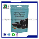 Sacchetto standard dell'imballaggio di alimento della frutta secca di FDA/USA