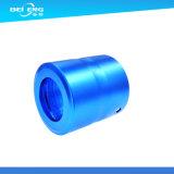 Peça feita à máquina CNC do alumínio da precisão por 6061/6063/5052/7075