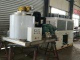 5t de Machine van het Ijs van de Compressor van de Maker van het ijs op Vissersboot