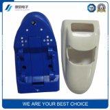 La mejor calidad lámpara blanca cubierta por el fabricante profesional