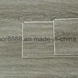 plancher d'intérieur de 0.5mm Wearlayer WPC