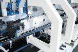 前折りなさい機械(GK-780B)をつける薬ボックスを