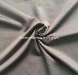 Nueva tela del diseño del Spandex de nylon para la ropa de sport (HD2406051)