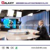 Video parete dell'interno di HD LED per Control Center
