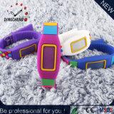 نمو رياضة [ديجتل] ساعة [لد] ساعة ترقية حارّ [وريستوتش] رخيصة [رلوج]