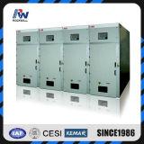 Mittlere Spannung Luft-Isoliermetallplattierte Schaltanlage 11kv