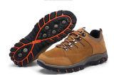 2017 новых ботинок холстины конструкции для людей