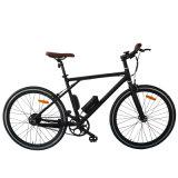 Bicicleta elétrica que dobra-se com bateria de Li (CMS-TDA03Z)