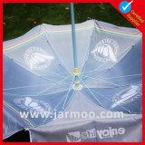 Bon marché en plein air parasol de plage