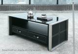 서랍 (CT-V1)를 가진 새로운 현대 작풍 커피용 탁자