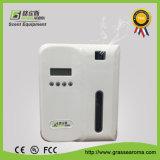 Difusor automático del aroma de la máquina del olor del buen precio para la venta al por mayor