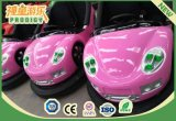 Venta caliente Parque de atracciones Ground-Grid Electric Bumper Car