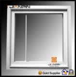 De Toegangsdeur van het Comité van het Plafond van het aluminium