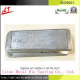 A liga de alumínio da ferragem morre pedais da carcaça para auto /Motor /Machinery