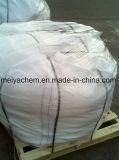 Benzoat für Medizin, Plastifiziermittel und Konservierungsmittel-Benzoesäure